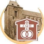 Domowy Kościół diecezji toruńskiej