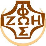 Oaza Jedności Diakonii Liturgicznej