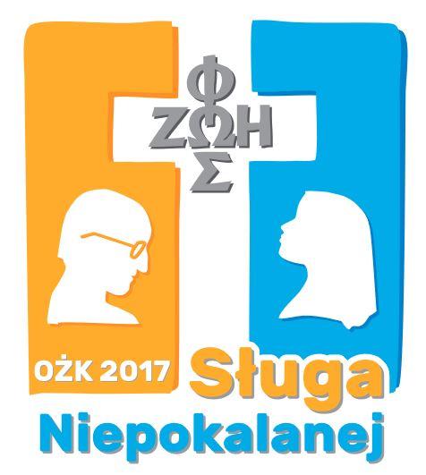 Rozpoczęcie roku formacyjnego 2017/2018