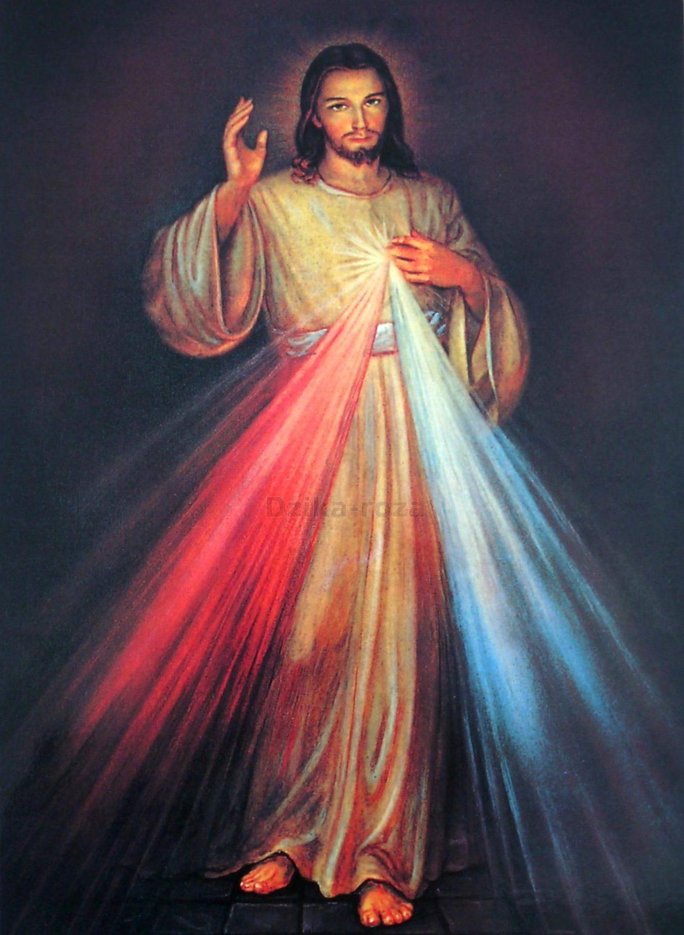 RozważaNiedzielne #74 | II Niedziela Wielkanocy  8 kwietnia 2018 r.