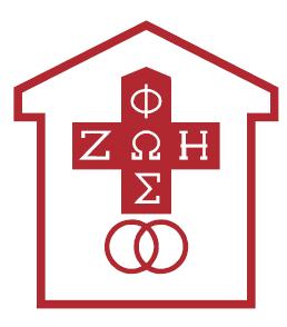 Zaproszenie Moderatora Diecezjalnego