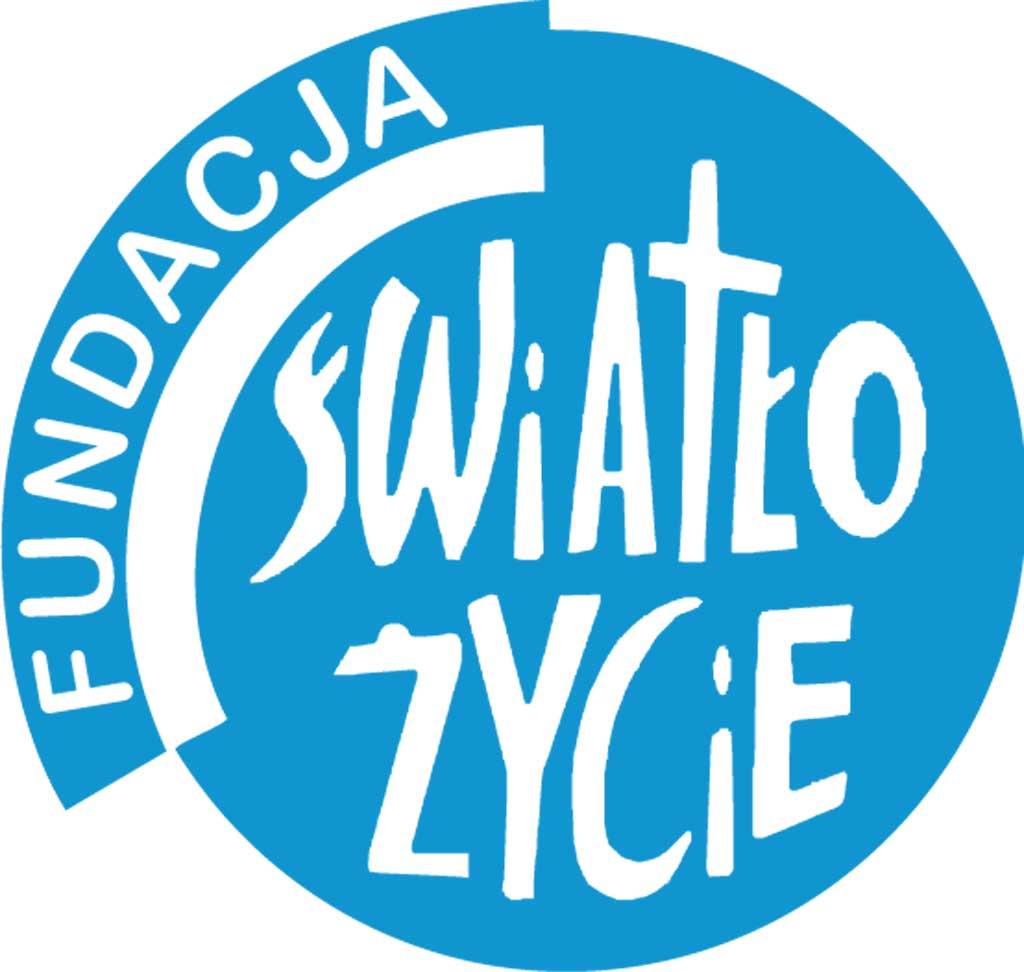 """Kujawsko-Pomorski Kongres """"Ku trzeźwości Narodu"""""""
