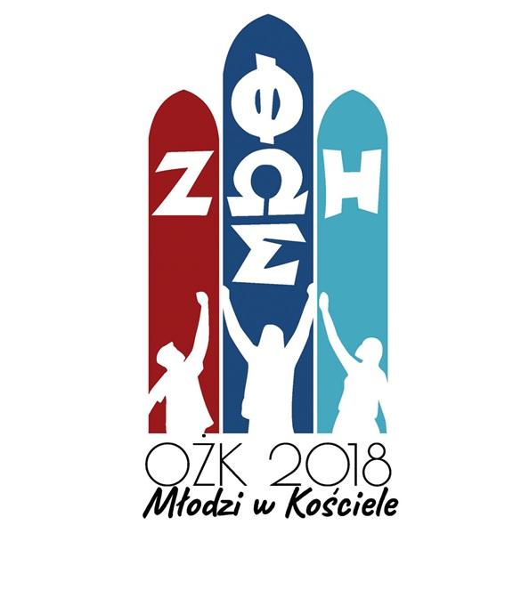 Formacja 2018 – 2019