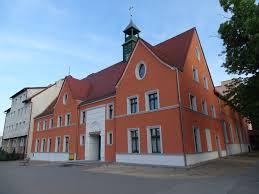 Zakończenie roku formacyjnego w Chełmnie 19 czerwca 2021 o 15:00