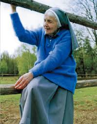 Domowe rekolekcje z siostrą Jadwigą Skudro: o zobowiązaniach