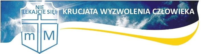 Chcesz złożyć deklarację KWC – 19.09 w Papowie Tor.