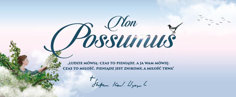 """""""Non Possumus"""" – gra strategiczno-edukacyjna o Prymasie Stefanie Wyszyńskim"""