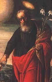 Pielgrzymujemy do świętego Józefa – nie Kalisz, więc gdzie?