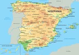 Mówisz po hiszpańsku? To może wesprzesz zakładanie DK w Hiszpanii?